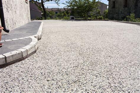 stabilizzante per ghiaia ghiaia per pavimentazioni esterne cemento armato