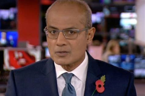 bbc newsreader george alagiah   undergo medical