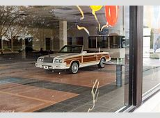 Zero Mileage 12 Abandoned Automobile Dealerships – Motorlands