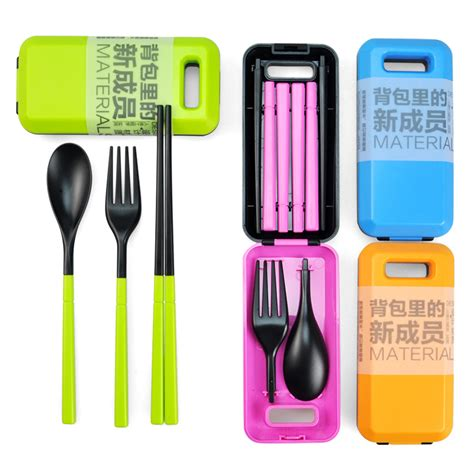 set spoon chopsticks superdeals telegraph