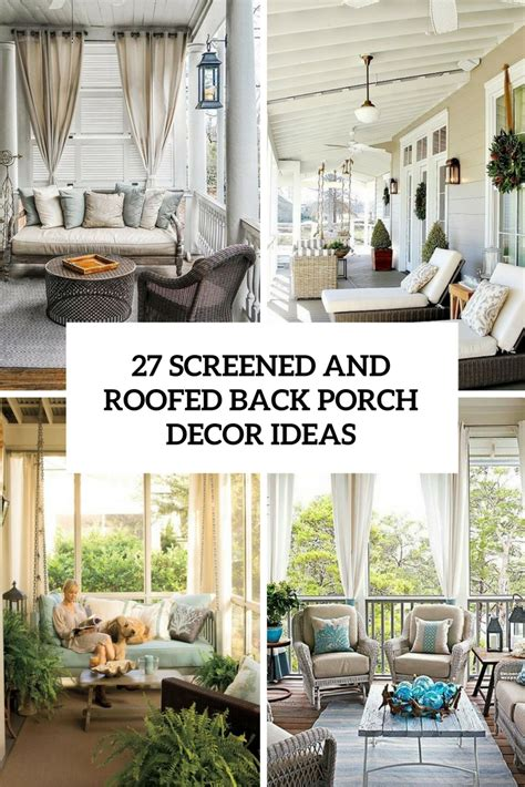 decorating ideas   home  august