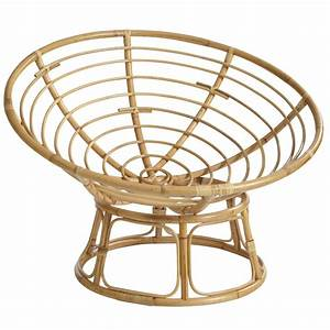Papasan Natural Chair Frame Pier 1 Imports