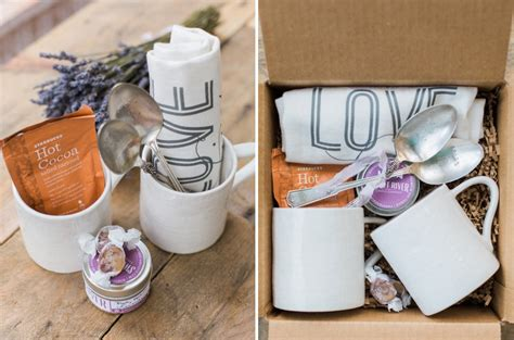 wedding photography client gifts  box  heirlooms