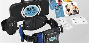 Ceinture Musculation Avis : sortie authentique ceinture de musculation pour pectoraux ceinture musculation ~ Maxctalentgroup.com Avis de Voitures