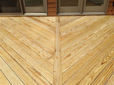 images  decks  pinterest madeira wood