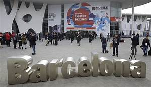 Two top executives suddenly depart GSMA | Mobile Marketing ...