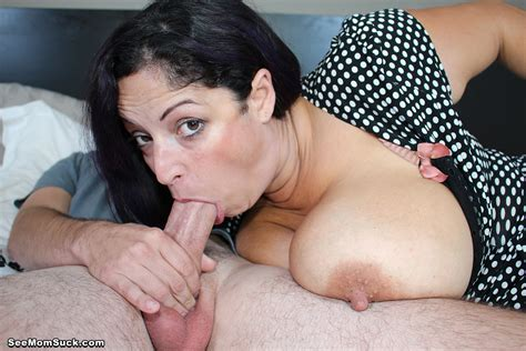 Mommy Wants It At