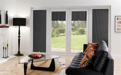 Integral Blinds Bristol Weston Super Mare Somerset