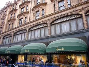Shops Like Harrods : herm s london store bond street shop e architect ~ Bigdaddyawards.com Haus und Dekorationen