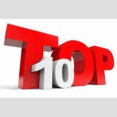 Christian Messenger Website Among Top 10 In The World