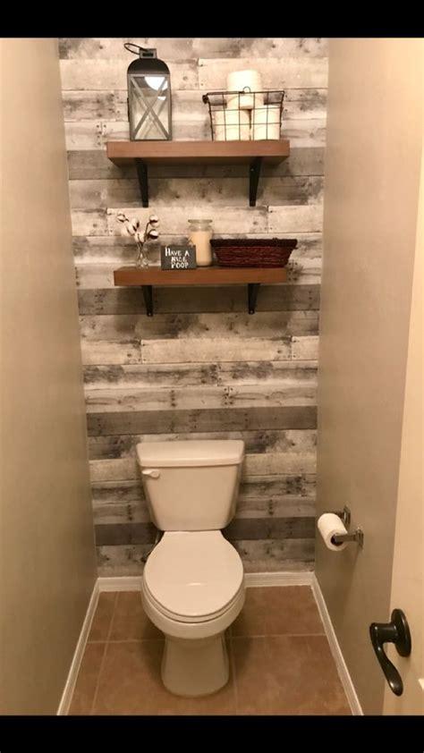 popular small bathroom designs   budget