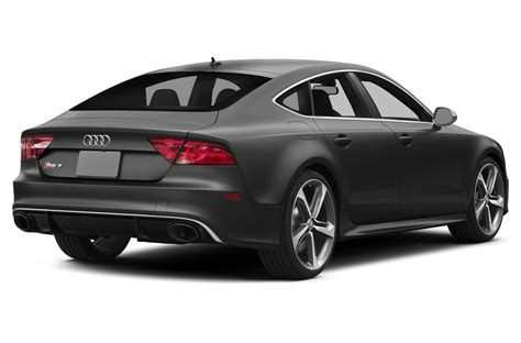audi rs  price  reviews features