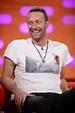 Chris Martin reveals Beyoncé turned him down when he asked ...