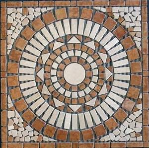 429 best Geometric Design (square/rectangle) - Mosaics ...