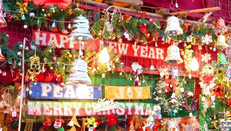 best 28 christmas decorations buy india christmas