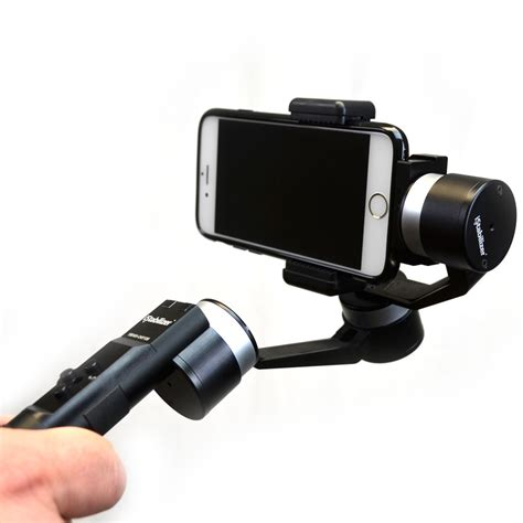 iphone stabilizer istabilizer gimbal smartphone stabilizer istabilizer