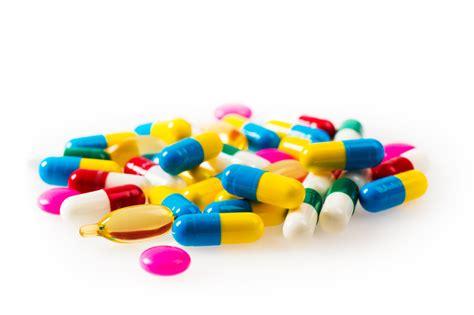 concept cuisine gélules médicaments somnifères de smart