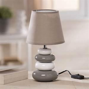 Table De Chevet Leroy Merlin : leroymerlin lampe de chevet muntuit ~ Melissatoandfro.com Idées de Décoration