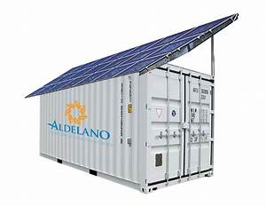 Home | Off-Grid Cold Storage | Aldelano Solar ColdBox