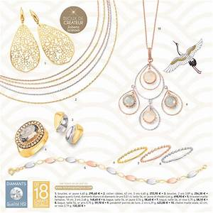 catalogue le manege a bijoux ete 2016 catalogue de bijoux With catalogue de bijoux