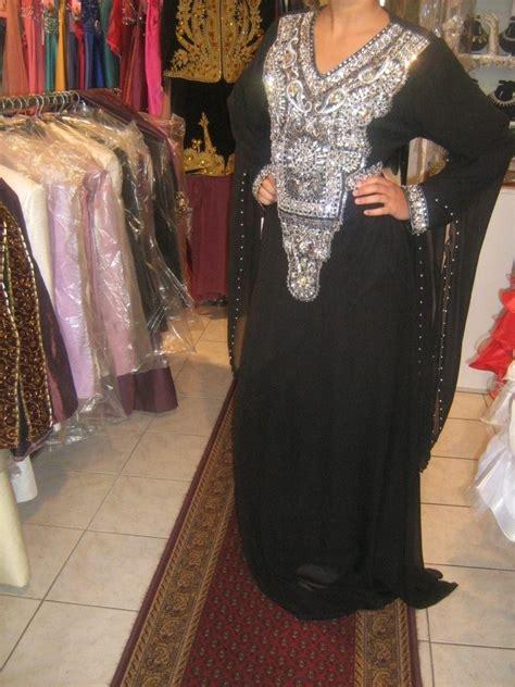 503 best abaya images on styles