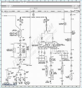 Gould Century Electric Motor Wiring Diagram