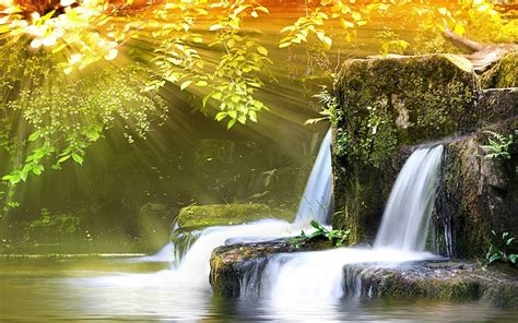 nature backgrounds image wallpaper cave
