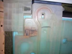 Geschirrspüler Wasser Bleibt Stehen : siemens geschirrsp ler sf24261 13 pumpt nicht ab hausger teforum teamhack ~ Frokenaadalensverden.com Haus und Dekorationen
