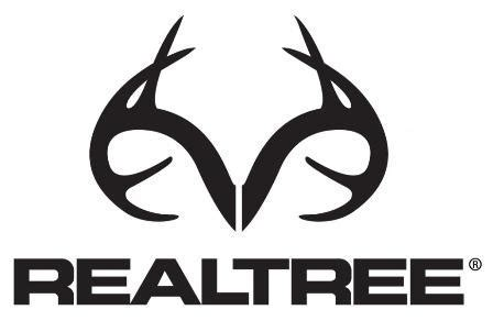 Who is Realtree?   MCA