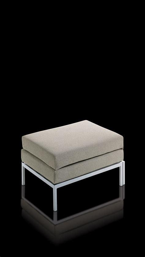 milano bedding living radop