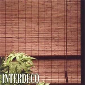 Rollos Für Balkontüren : bambusrollos in 220 cm h he bambus faltvorh nge bambus faltrollos jalousien ~ Yasmunasinghe.com Haus und Dekorationen