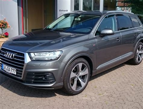 vehicle safety recall volkswagen recalls  audi