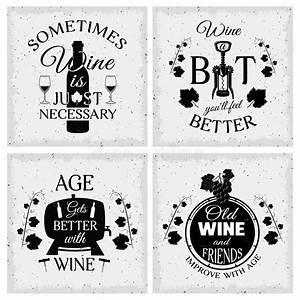 Wine Quotes Typ... Wine Barrels Quotes