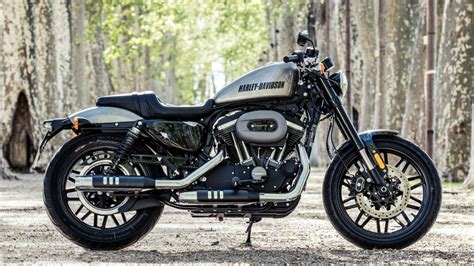 Harley Davidson Roadster Backgrounds by Harley Davidson Roadster 2016 Wallpapers 1280x720