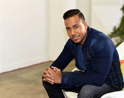 Billboard Top Magazine romeo santos puts    sexuality rumors im  gay 3000 x 2390 · jpeg