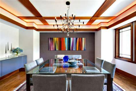 interieur trends 2015 interior design color trends in 2015