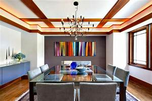 interior design color trends in 2015 With interior design styles 2015