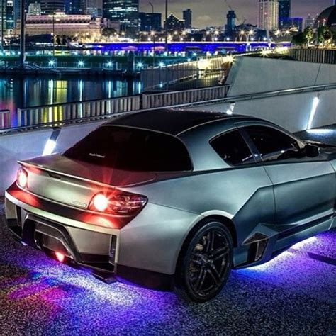 17 Best Images About Mazda Rx-8 On Pinterest