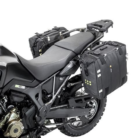 motorcycle panniers  buy  auto quarterly