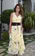 Brooke Burke-Charvet Style, Clothes, Outfits and Fashion ...