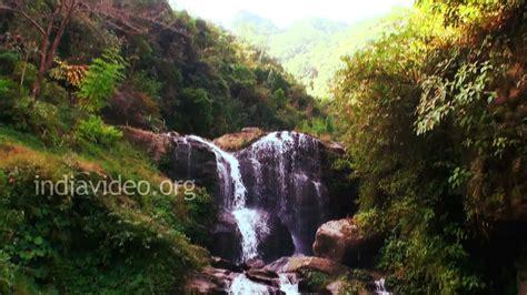 Rock Garden @ Darjeeling