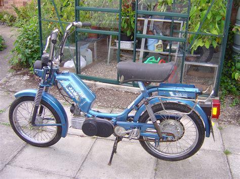 Www.motor-bike-breakers.co.uk
