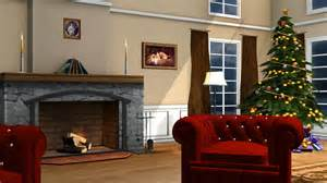 Living Room Background Images by Christmas Room Living Room Royalty Free Green Screen