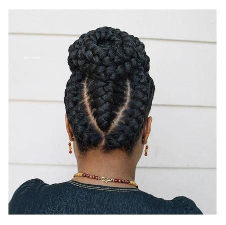 african hair braiding mn
