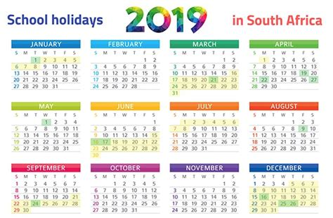 print  sas school holidays  calendar parent
