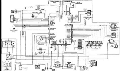 hỗ trợ kiến thức 244 t 244 wiring diagram 2000 volvo