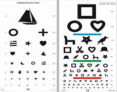 Hd wallpapers printable eye test chart australia patternhome6android cf