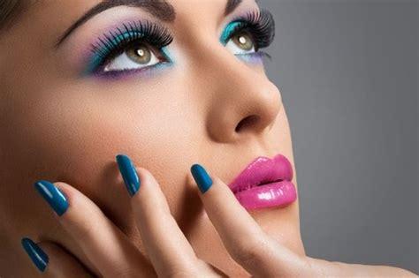 airbrush makeup application spa innovations