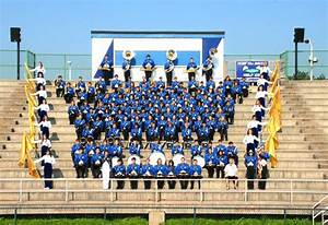 Council Rock North Marching Band headed to Argentina in ...