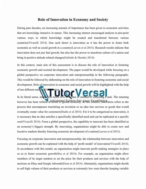 Make my assignment australia what is the thesis of an argument essay 200 words essay on diwali american history x danny essay